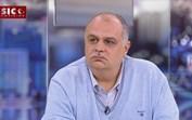 Viral! Jornalista da SIC Reinaldo Serrano é achincalhado depois de 'gaffe' sobre a morte de Eduardo Lourenço