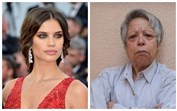 Que horror! Maria Vieira atira-se a Sara Sampaio e seguidores da atriz fanática de Ventura humilham a modelo: