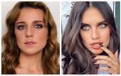 O circo está a arder! Inês Herédia e Sara Sampaio criticadas por mostrarem boletim de voto… com um pormenor