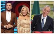 Mais uma polémica a envolver a TVI! Críticas contra o 'Big Brother' envolvem Marcelo Rebelo de Sousa