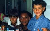 Daniel Oliveira devastado com a morte do tio que o levou à SIC: