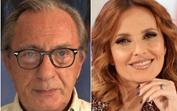 Perante Leonor Poeiras, que foi despedida da TVI: Carlos Cruz sai ao ataque de Cristina Ferreira