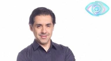 Pedro Soá desiste  do 'BB', mas faz insinuações: 'Há coisas que eu não posso falar ainda'