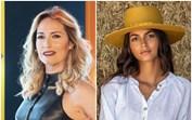 Fernanda Serrano põe ponto final na polémica com filha de Maria Cerqueira Gomes