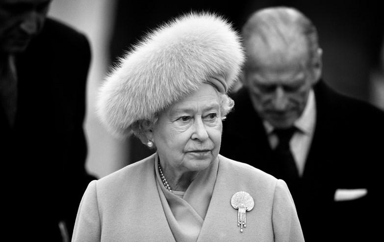 Príncipe Philip, duque de Edimburgo: uma vida ao lado da rainha Isabel II em imagens