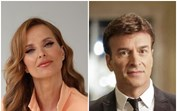 Cristina Ferreira quebra o silêncio sobre Tony Carreira