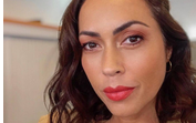 Débora Monteiro deixa colegas chateados ao tirar férias da SIC para trabalhar na RTP