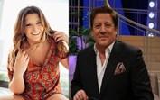 Herman José vai à SIC e manda boca a Maria Botelho Moniz: