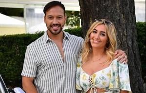 Bronca! Zena Pacheco e André Abrantes vítimas de esquema para sacar dinheiro aos fãs