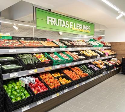 Atenção, Lisboa! O supermercado mais desejado já chegou à capital