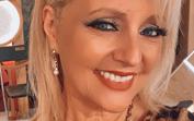Atacada pelo aspeto físico, Ágata denuncia agressora na Internet