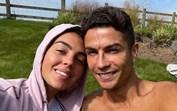 Cristiano Ronaldo burlado por agente de viagens que lhe sacou 288 mil euros do cartão de crédito