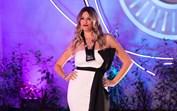 Barril de pólvora com Ana Barbosa no reality show da TVI. Especialista faz avisos sérios!