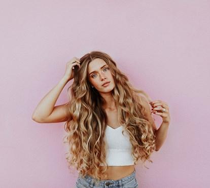 Top 5 de produtos para cuidar do cabelo